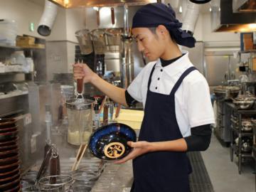 資さんうどん 湯川店の画像・写真