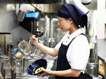 資さんうどん 春日白水店の画像・写真