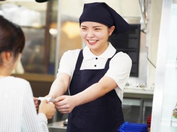資さんうどん 野芥店の画像・写真