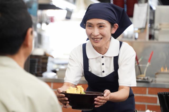 資さんうどん 菊陽店の画像・写真