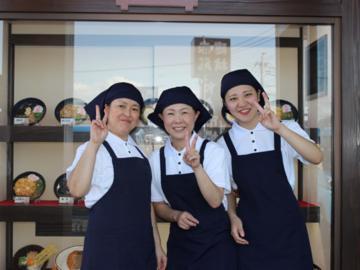 資さんうどん 明野店の画像・写真